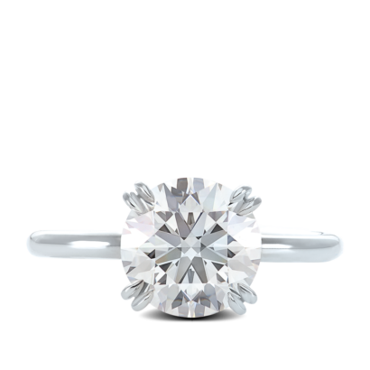 ring-classic-four-prong-round-diamond-solitaire-platinum-steven-kirsch-01.png