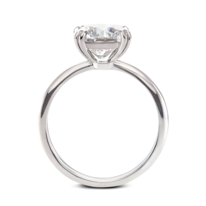 ring-classic-four-prong-round-diamond-solitaire-platinum-steven-kirsch-03.png