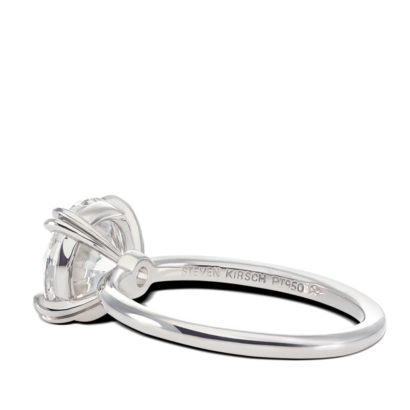 ring-classic-four-prong-round-diamond-solitaire-platinum-steven-kirsch-04.png
