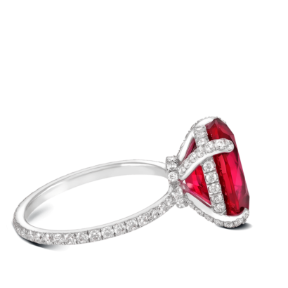 ring-desire-ruby-platinum-diamonds-solitaire-steven-kirsch-1.png
