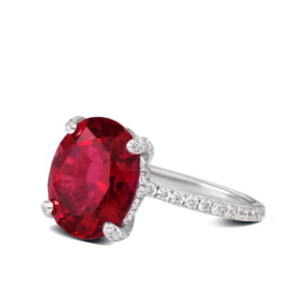 ring-desire-ruby-platinum-diamonds-solitaire-steven-kirsch-2 copy