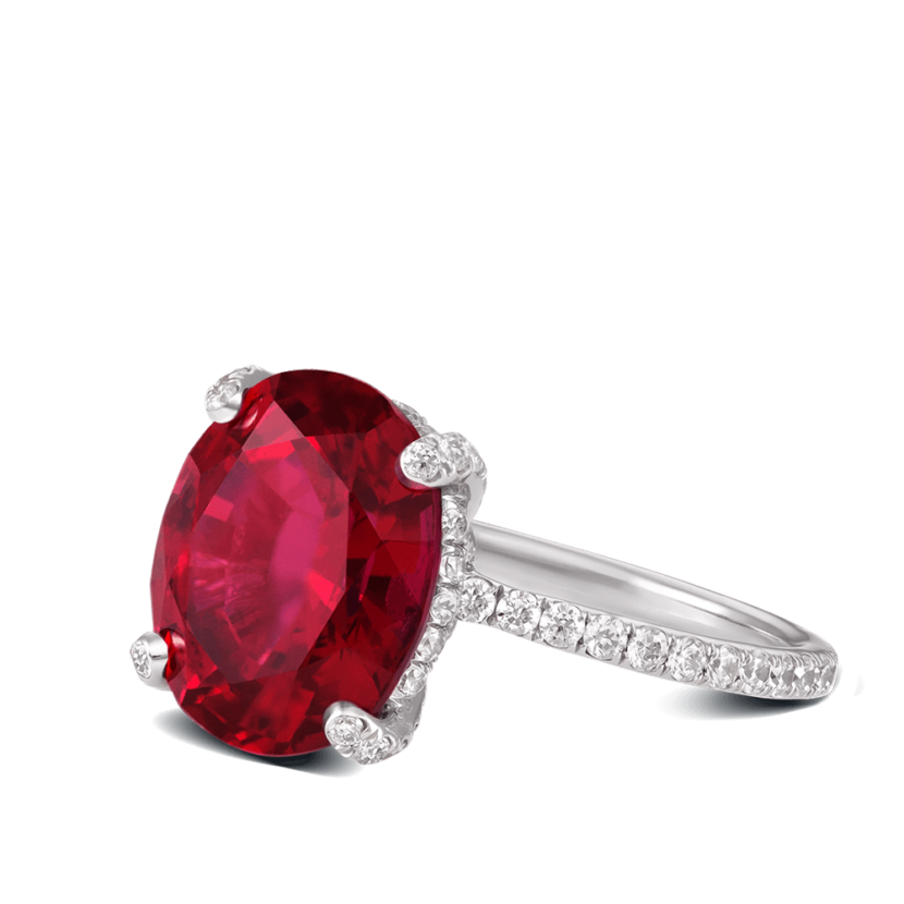 ring-desire-ruby-platinum-diamonds-solitaire-steven-kirsch-2-copy.png