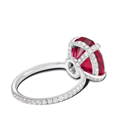 ring-desire-ruby-platinum-diamonds-solitaire-steven-kirsch-3.png