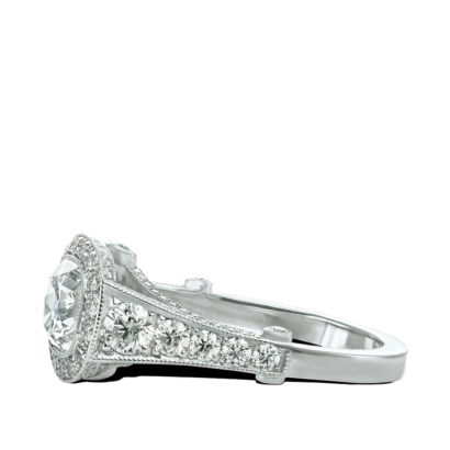 ring-dina-halo-pave-diamonds-platinum-steven-kirsch-01.png