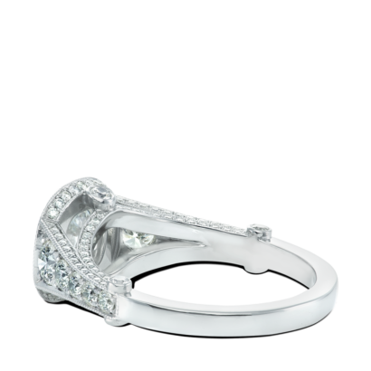 ring-dina-halo-pave-diamonds-platinum-steven-kirsch-02.png