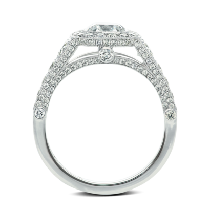 ring-dina-halo-pave-diamonds-platinum-steven-kirsch-03.png