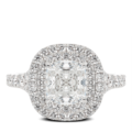 ring-eleganza-petite-double-halo-cushion-pave-diamonds-platinum-steven-kirsch-01