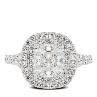 ring-eleganza-petite-double-halo-cushion-pave-diamonds-platinum-steven-kirsch-01