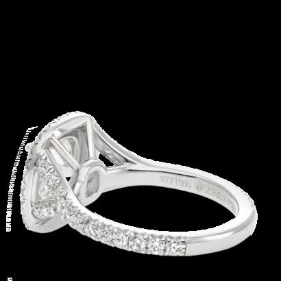 ring-eleganza-petite-double-halo-cushion-pave-diamonds-platinum-steven-kirsch-02.png