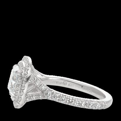 ring-eleganza-petite-double-halo-cushion-pave-diamonds-platinum-steven-kirsch-03.png