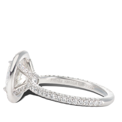 ring-enchanta-oval-diamond-pave-platinum-steven-kirsch-01.png
