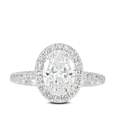 ring-enchanta-oval-diamond-pave-platinum-steven-kirsch-02.png