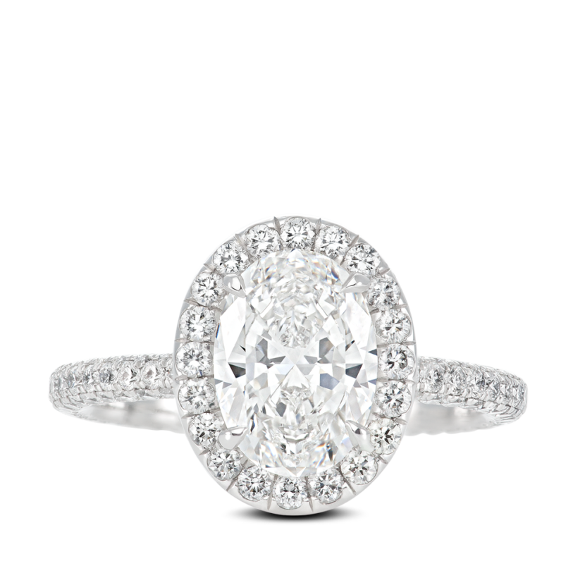 ring-enchanta-oval-diamond-pave-platinum-steven-kirsch-02