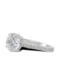 ring-eva-round-solitaire-pave-diamonds-platinum-steven-kirsch-01