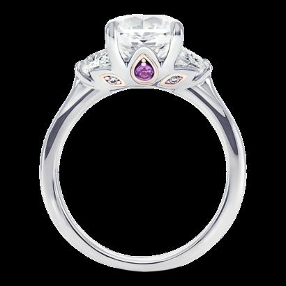 ring-flora-three-stone-platinum-floral-basket-steven-kirsch-01.png