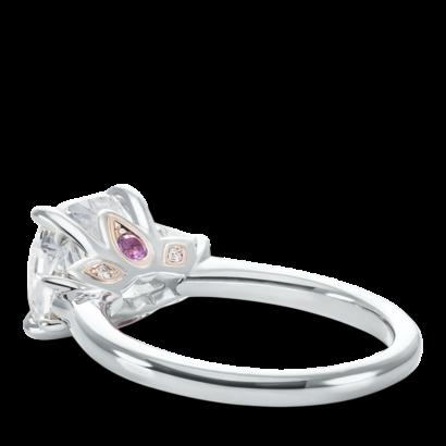 ring-flora-three-stone-platinum-floral-basket-steven-kirsch-02.png
