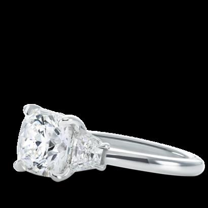 ring-flora-three-stone-platinum-floral-basket-steven-kirsch-03.png