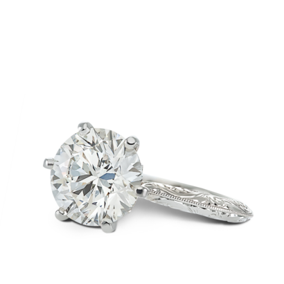 ring-francesca-round-diamond-six-prong-solitaire-engraving-vintage-platinum-steven-kirsch-02.png