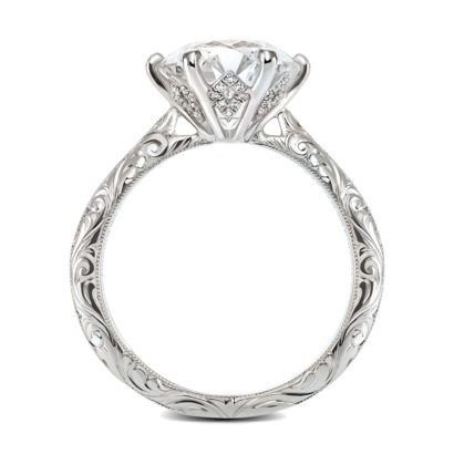ring-francesca-round-diamond-six-prong-solitaire-engraving-vintage-platinum-steven-kirsch-05.png