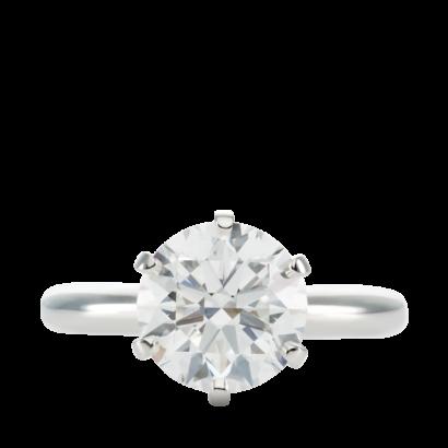 ring-iris-six-prong-solitaire-platinum-steven-kirsch-01.png