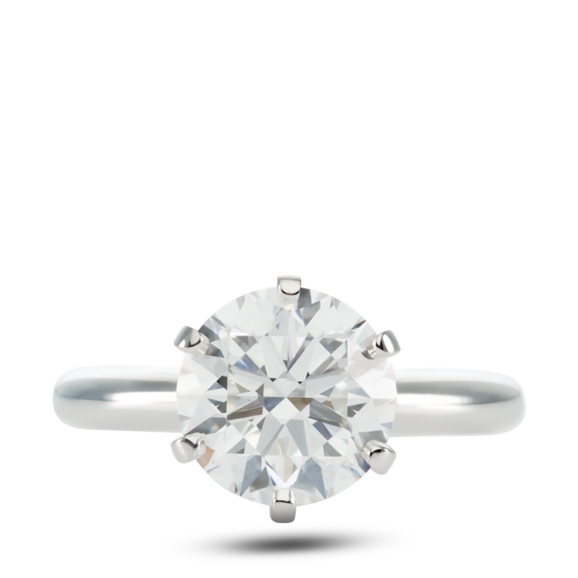 ring-iris-six-prong-solitaire-platinum-steven-kirsch-01