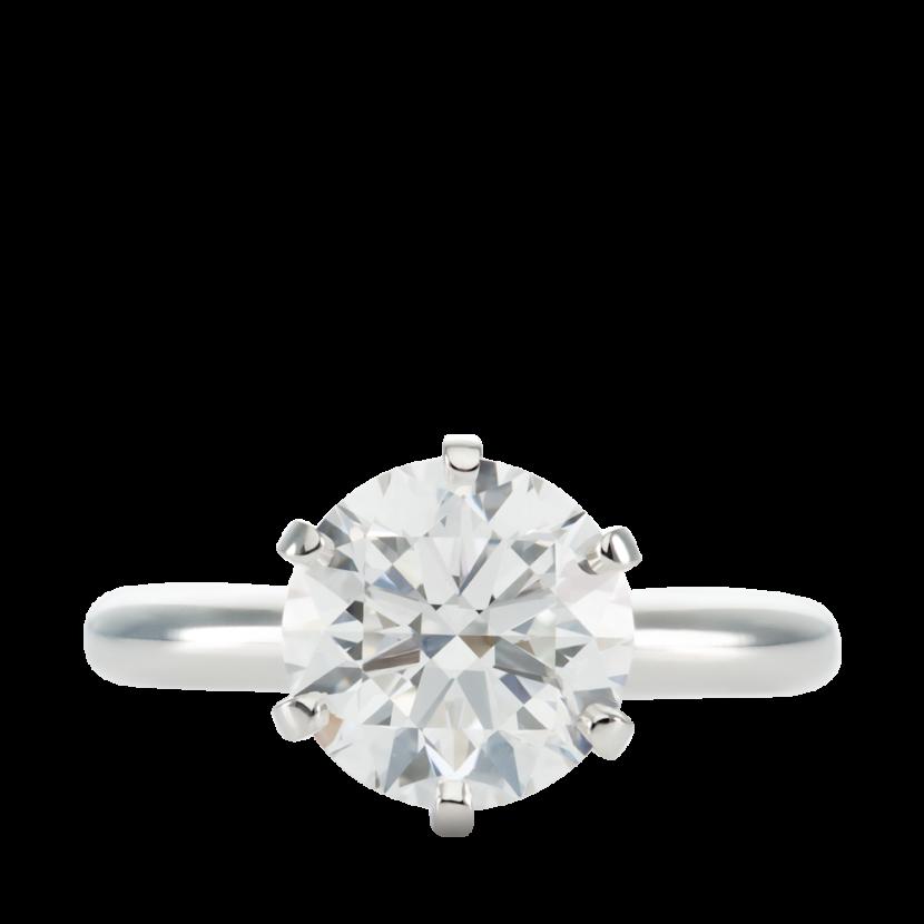 ring-iris-six-prong-solitaire-platinum-steven-kirsch-01