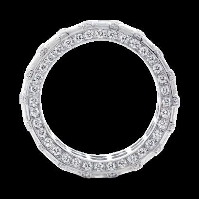 ring-jacqueline-pave-asscher-diamonds-platinum-steven-kirsch-01.png