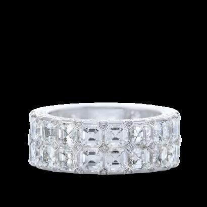 ring-jacqueline-pave-asscher-diamonds-platinum-steven-kirsch-02.png
