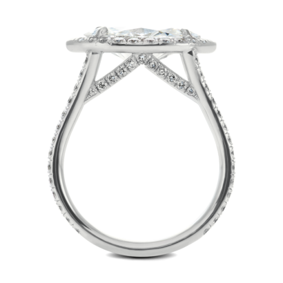ring-jessica-halo-diamonds-pave-platinum-steven-kirsch-01.png