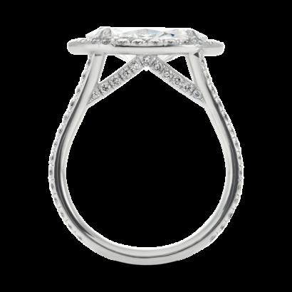 ring-jessica-halo-diamonds-pave-platinum-steven-kirsch-01.png