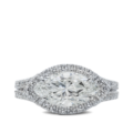 ring-jessica-halo-diamonds-pave-platinum-steven-kirsch-04