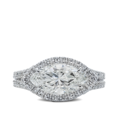 ring-jessica-halo-diamonds-pave-platinum-steven-kirsch-04