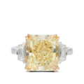 ring-kelly-three-stone-yellow-diamond-trapezoids-platinum-steven-kirsch-02
