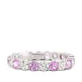 ring-madison-diamonds-pink-sapphires-shared-prong-eternity-band-platinum-steven-kirsch-01