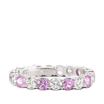 ring-madison-diamonds-pink-sapphires-shared-prong-eternity-band-platinum-steven-kirsch-01.png