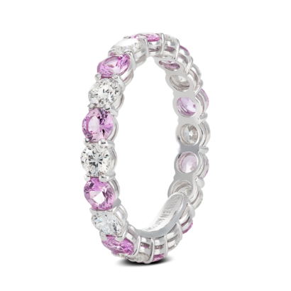 ring-madison-diamonds-pink-sapphires-shared-prong-eternity-band-platinum-steven-kirsch-02.png