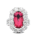 ring-mia-diamond-cluster-halo-platinum-steven-kirsch-01