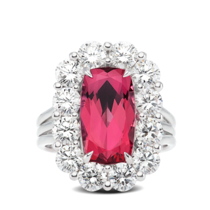 ring-mia-diamond-cluster-halo-platinum-steven-kirsch-01.png