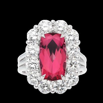 ring-mia-diamond-cluster-halo-platinum-steven-kirsch-01.png