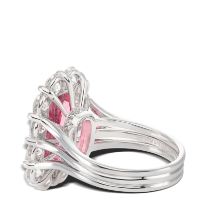 ring-mia-diamond-cluster-halo-platinum-steven-kirsch-02.png