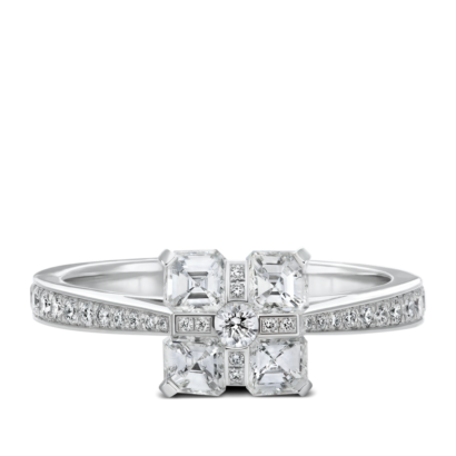 ring-mirage-asscher-diamonds-illusion-platinum-steven-kirsch-01.png