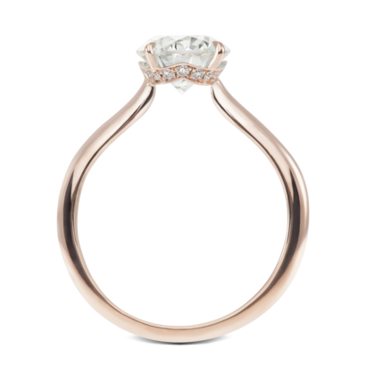 ring-princessa-round-diamond-solitaire-rose-gold-steven-kirsch-01.png