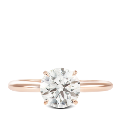 ring-princessa-round-diamond-solitaire-rose-gold-steven-kirsch-02.png