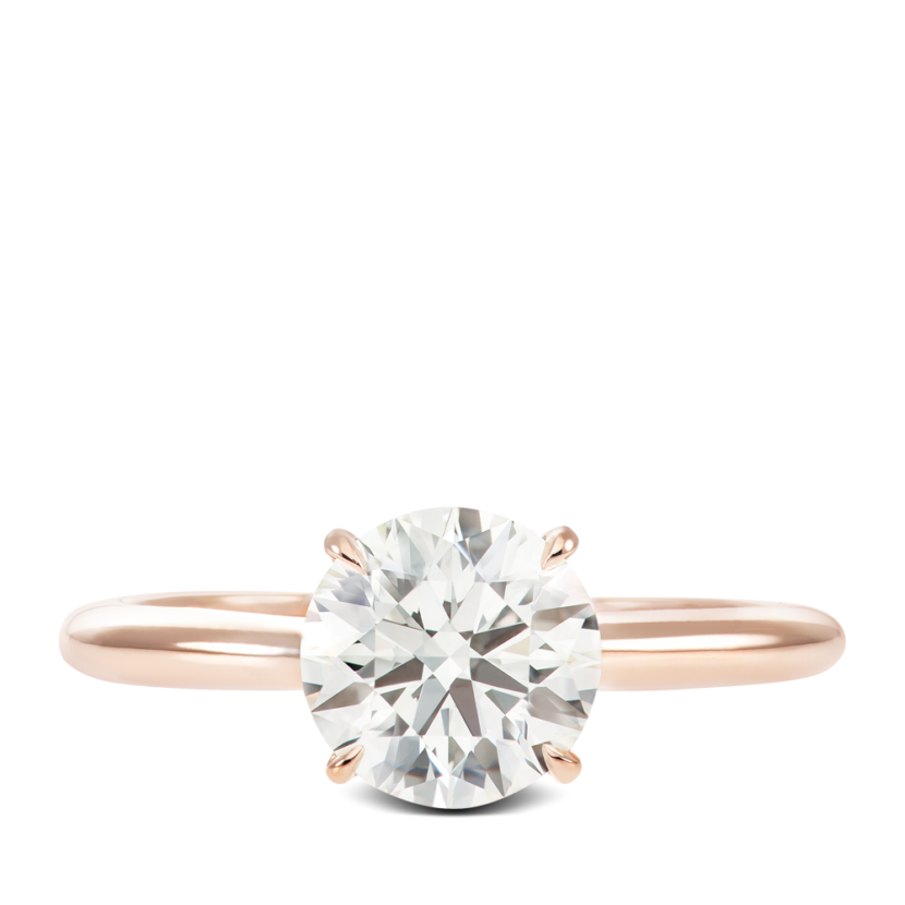 ring-princessa-round-diamond-solitaire-rose-gold-steven-kirsch-02