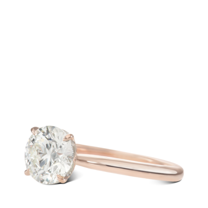 ring-princessa-round-diamond-solitaire-rose-gold-steven-kirsch-03.png