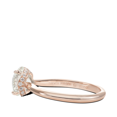 ring-princessa-round-diamond-solitaire-rose-gold-steven-kirsch-04.png