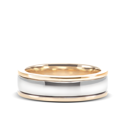 ring-quinn-mens-wedding-band-platinum-yellow-gold-steven-kirsch-01