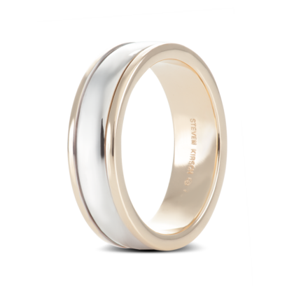 ring-quinn-mens-wedding-band-platinum-yellow-gold-steven-kirsch-02.png