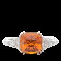 ring-sienna-five-stone-sapphire-diamonds-platinum-steven-kirsch-01