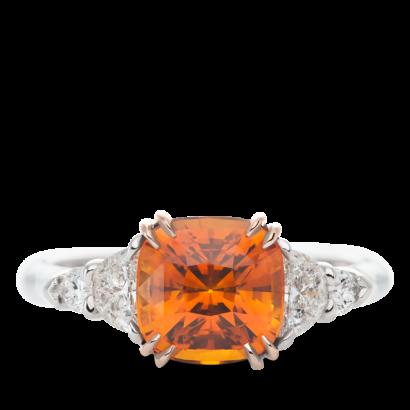 ring-sienna-five-stone-sapphire-diamonds-platinum-steven-kirsch-01.png